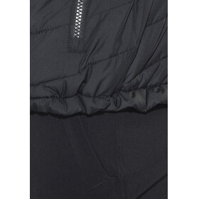 Columbia M's Powder Lite Jacket Black